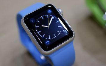 Раскрыта важная особенность новых Apple Watch