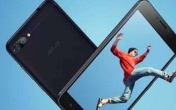 Asus ZenFone Max Plus - хорошее решение за доступную цену