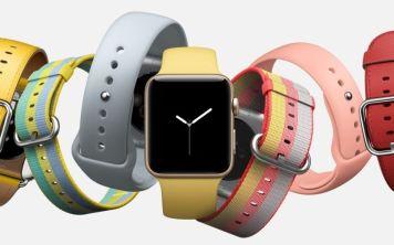 Сколько на самом деле проработают Apple Watch Series 3?