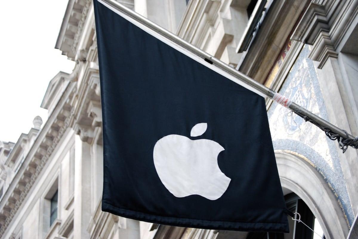 Мексика требует от Apple интеграции радио в устройства