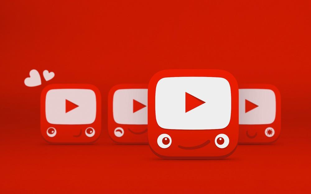 YouTube вновь не крадет заряд пользователей