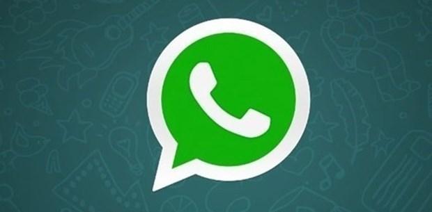В WhatsApp монетизируют часть функций