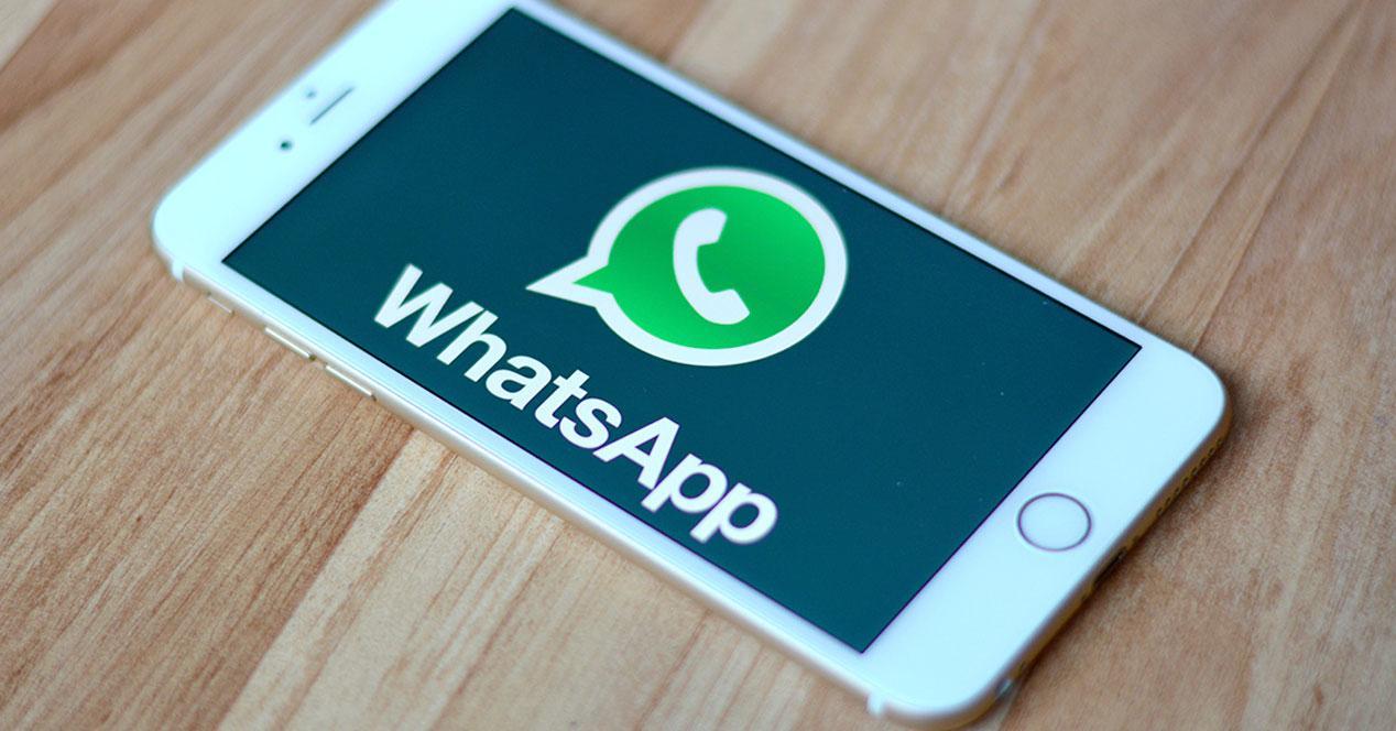 WhatsApp позаимствует опции Skype