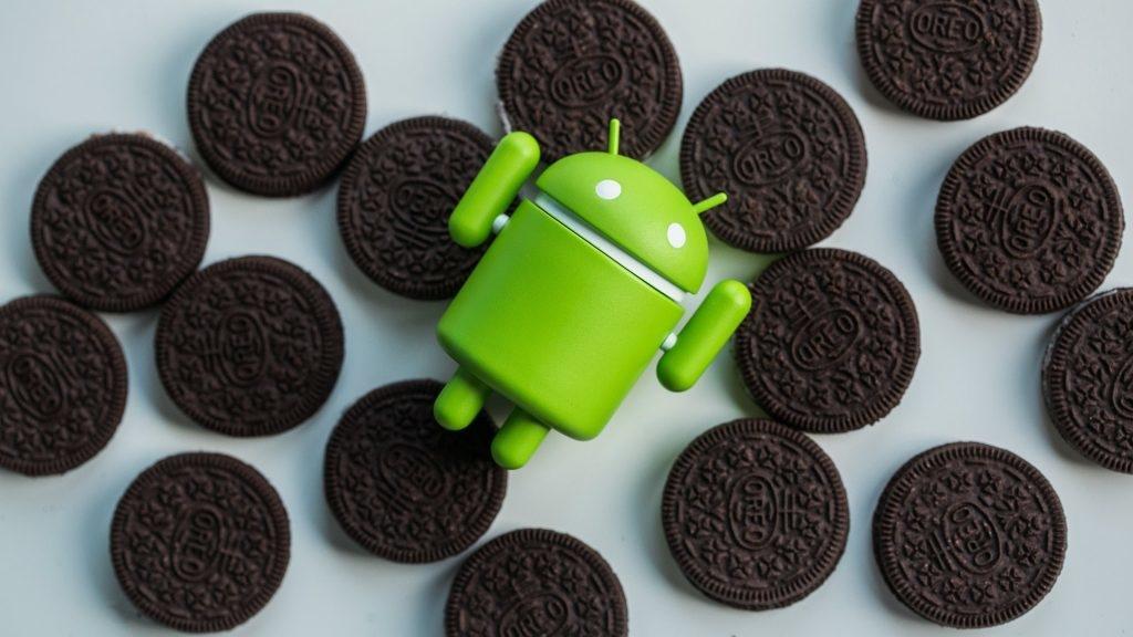 Как перенести Android-приложения на карту памяти?