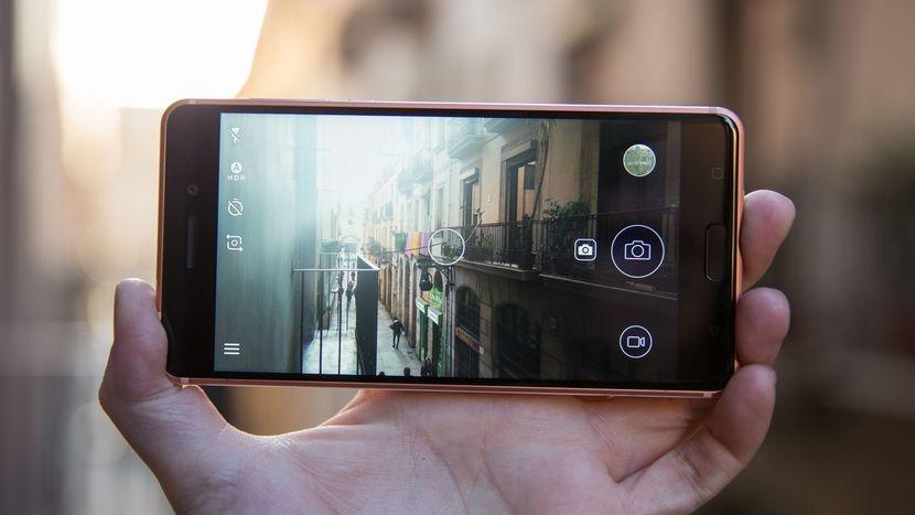 Что купить для Nokia 6