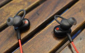 Bluetooth-гарнитура EP52 в России