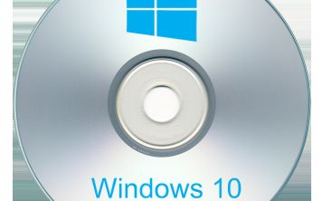 Microsoft: больше никаких компакт-дисков