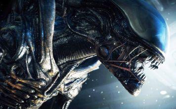 Искусственный интеллект Чужого в Alien: Isolation