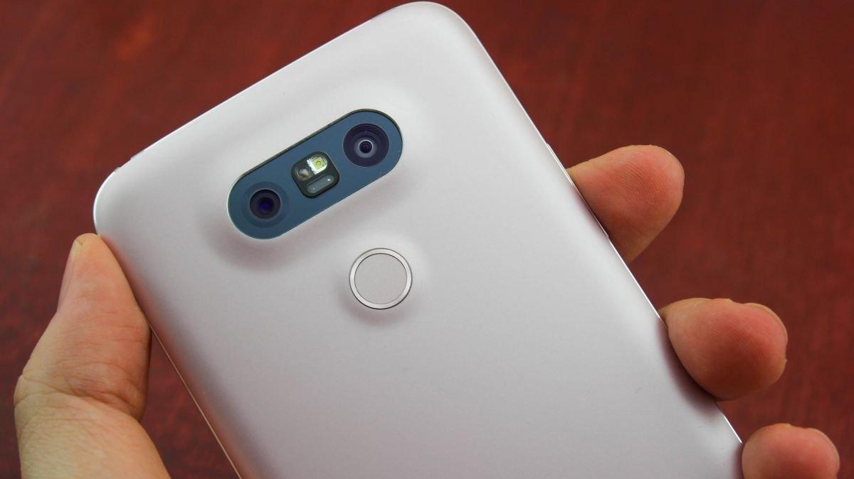 Qualcomm Clear Sight — технология сдвоенной камеры для смартфонов