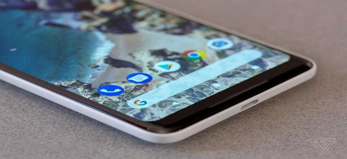 Android 8.1 начнет отображать уровень заряда Bluetooth-устройств