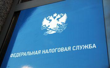 Aliexpress и другие международные магазины находятся под угрозой блокировки в РФ
