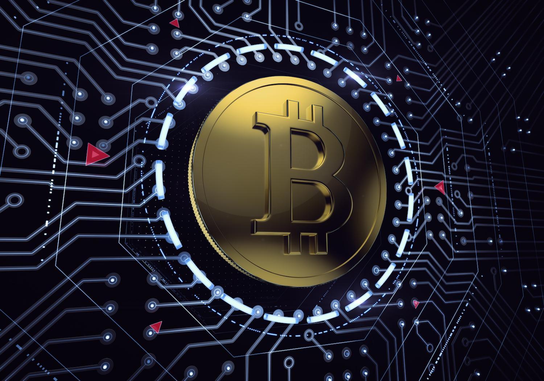 Разногласия разработчиков и майнеров системы Биткоин привели к разделению валюты