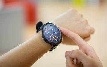 4 цифровых устройства выглядящих дороже своей стоимости