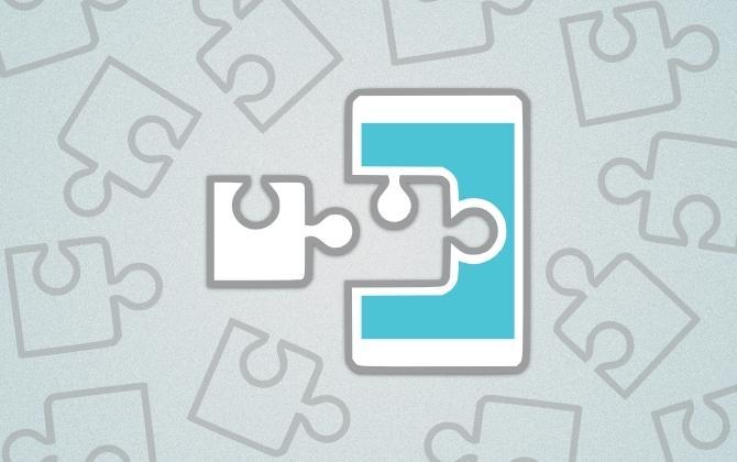 Xposed — улучшаем смартфон без перепрошивки