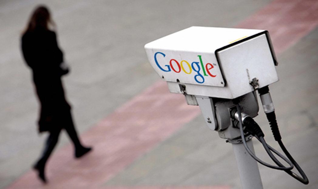 Таргетированная реклама в приложениях или слежка за интересами
