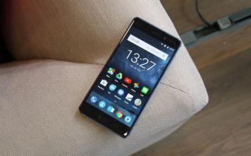 В смартфонах Nokia будут использоваться процессоры Xiaomi