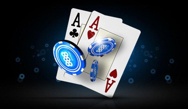 Искусственный интеллект выиграл в покер почти два миллиона долларов
