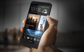 HTC One или Samsung Galaxy S4