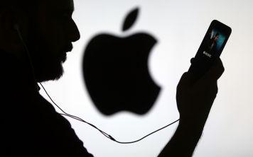 Почему Apple планирует отказаться от iTunes в ближайшие годы?