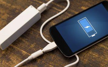 Быстро заряжаем аккумулятор смартфона или планшета –очевидные решения сложной задачи