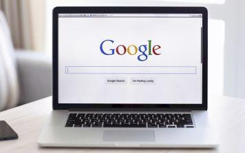 Правда ли, что Google врет?