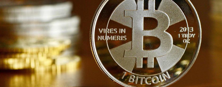 Bitcoin хотят контролировать и в Европе