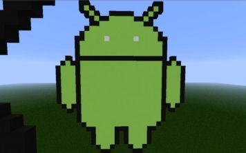 Злоумышленники заражают устройства с помощью Minecraft