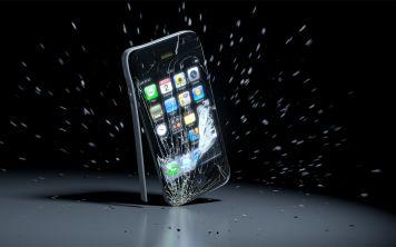 Лучшие модели телефонов с дополнительной защитой