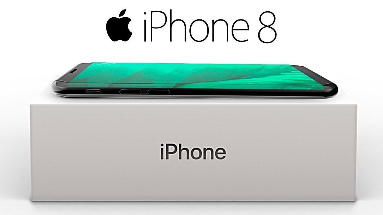 Топ особенностей, которые новый iPhone перенял у Android-смартфонов