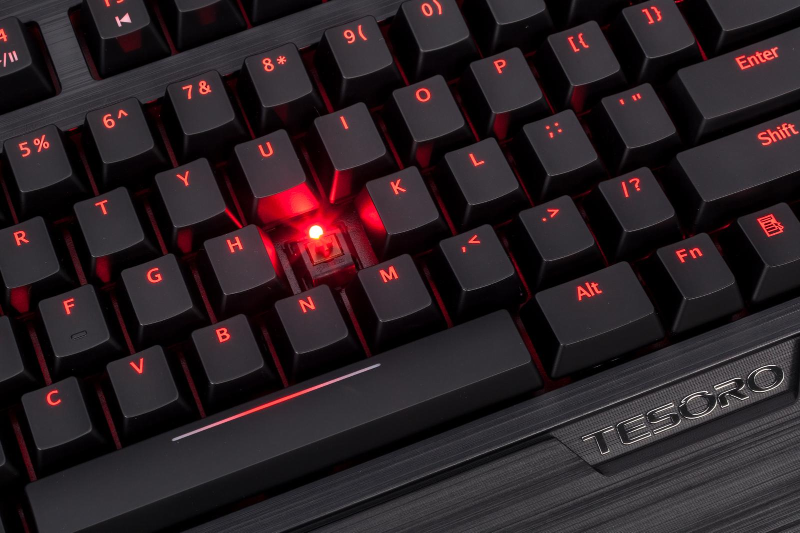 Как выключить компьютер с помощью клавиатуры?