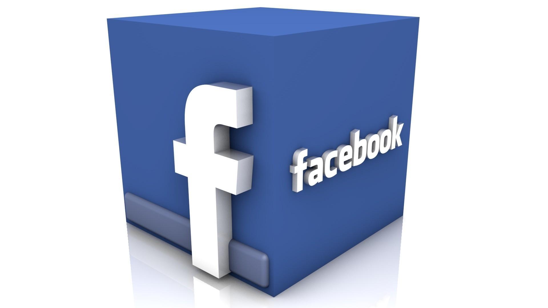 Facebook научился делать 360-градусные снимки