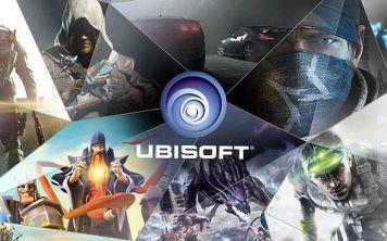 Ubisoft отложила релиз сразу трех игр