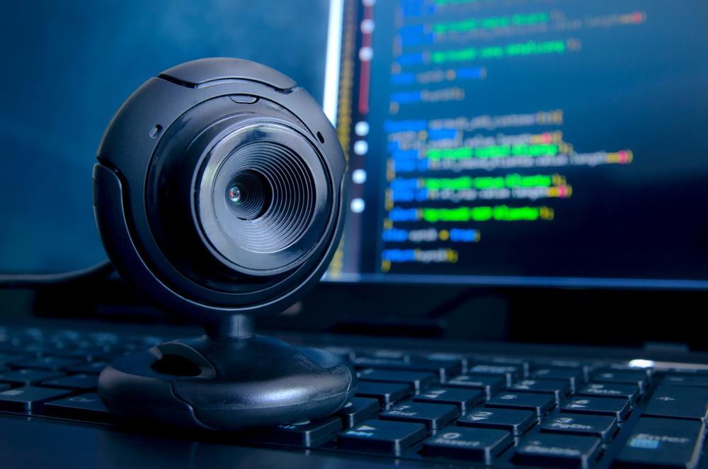 Россияне боятся слежки в Сети