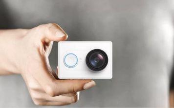 Как подключить неоригинальный монопод к экшен-камере?