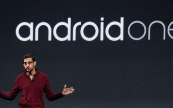 HTC U11 Lite: ещё одни участник программы Android One