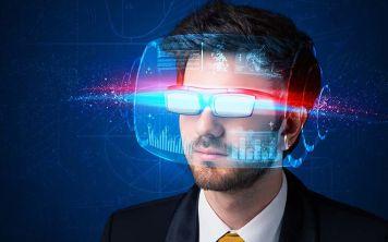 VR vs. AR – понимаем разницу