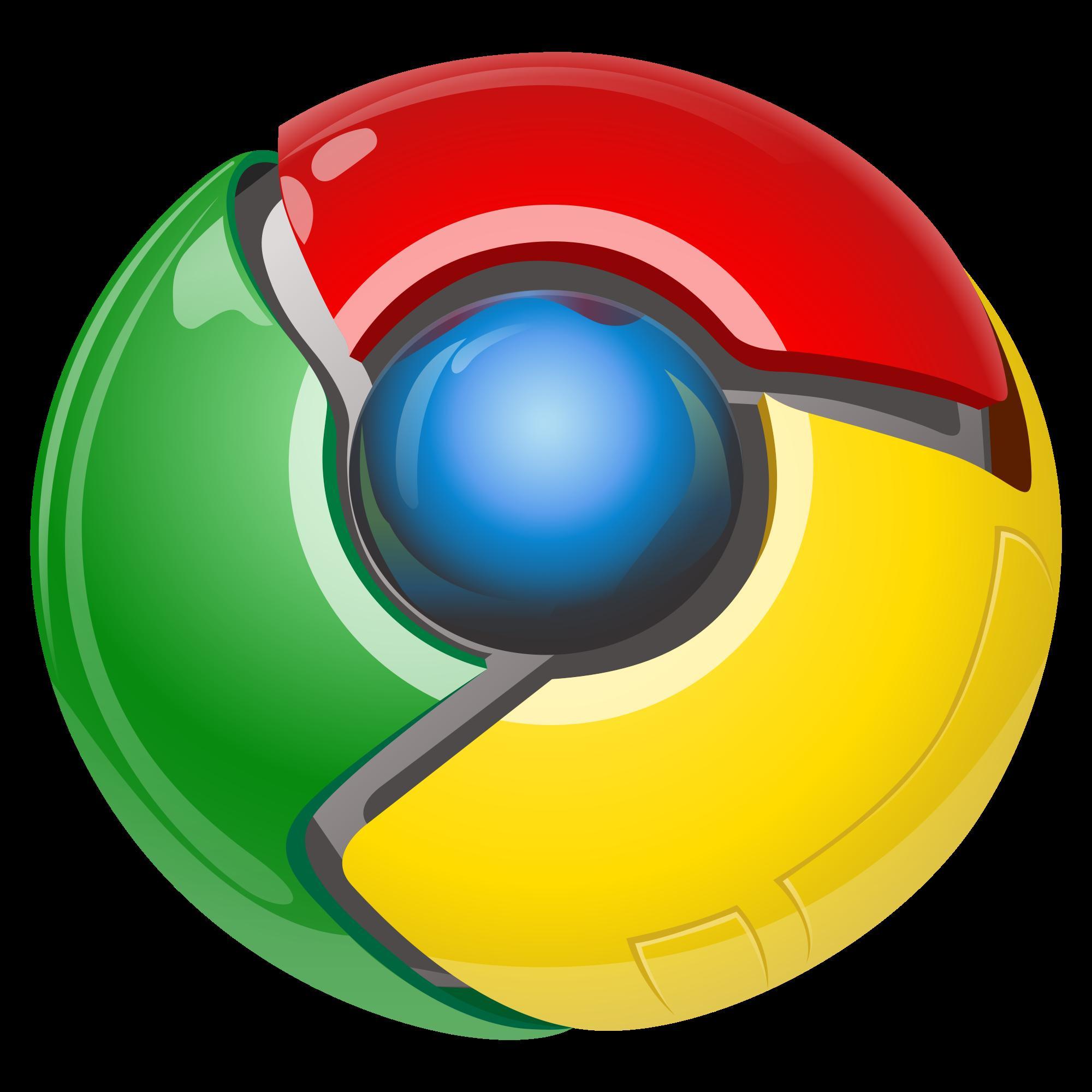 Простой способ, как экспортировать закладки из браузера Chrome