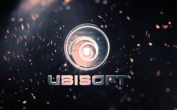 Ubisoft открывает студию в Берлине