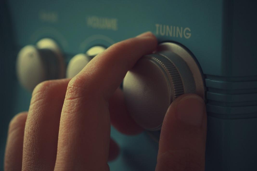 «Stationhead» позволяет стать радио-ди-джеем с живыми прослушивающими вызовами