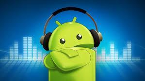 Три самых лучших Android смартфона 2017 года