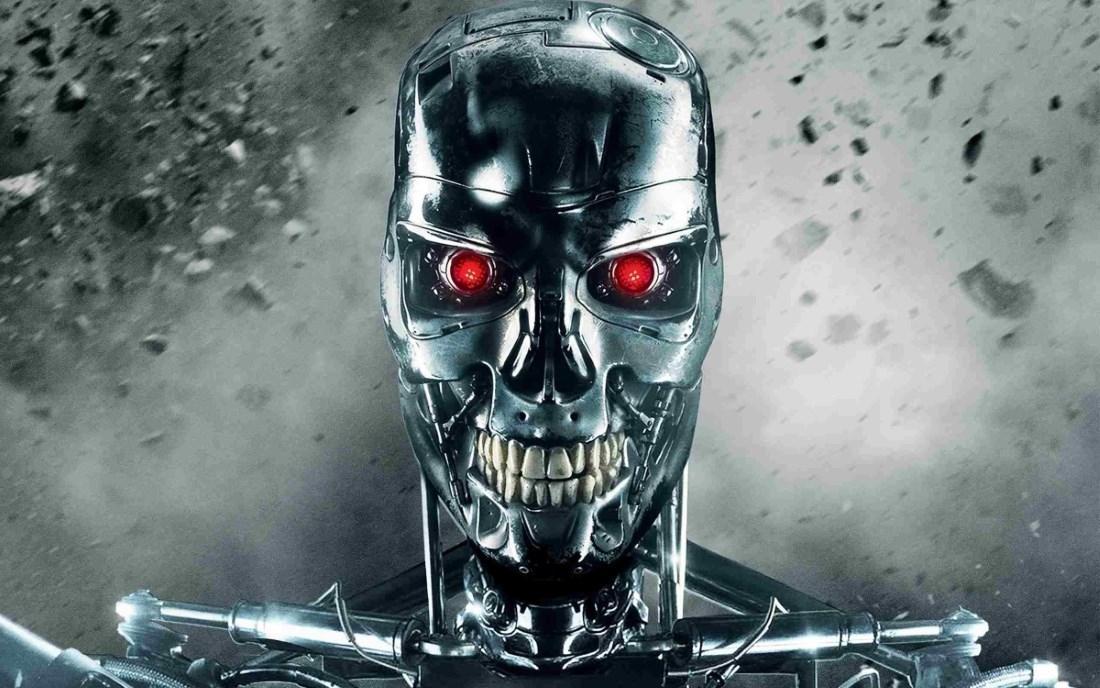 ИИ научился обходить защиту от роботов