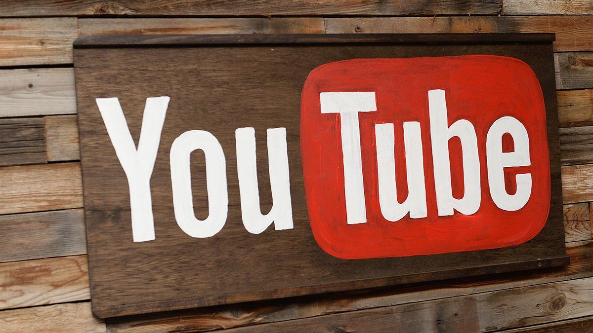 Как слушать музыку с помощью YouTube в фоновом режиме?