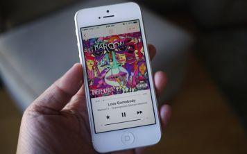 iTunes в России будет развиваться серьёзнее