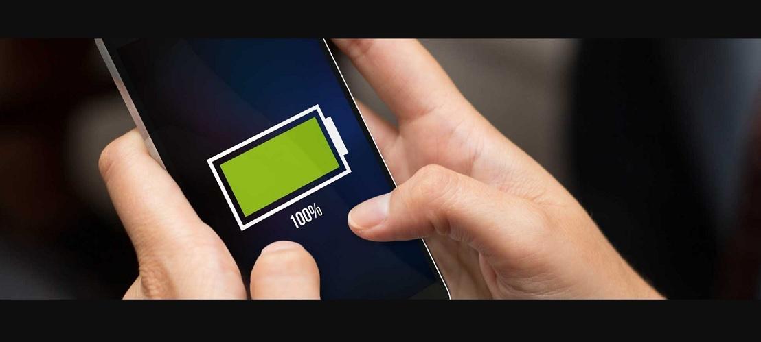 Когда стоит заряжать смартфон?