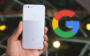 Камера Google Pixel теперь доступна для всех Android-смартфонов
