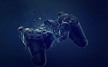 Игры в облаке: удобнее, доступнее, прогрессивнее, легче