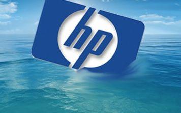 Развитие компаний-близнецов HP Inc. и HPE