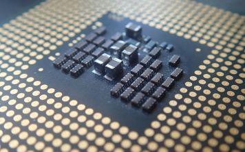 Мир, в котором процессоры управляют всем, больше не существует