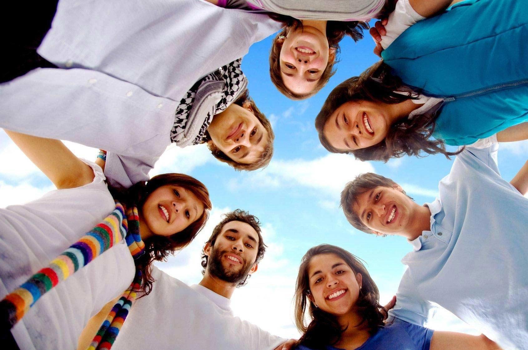 Лучшие приложения для студентов и старшеклассников