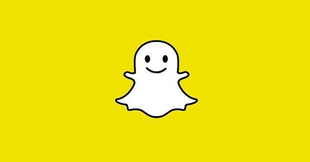 Ждете ли вы обновления Snapchat'а?